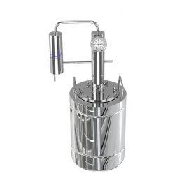 Как купить самогонный аппарат в питере купить самогонный аппарат в украине в интернет магазине
