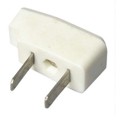 Радиовилка используется для подключения приемника к розетке.