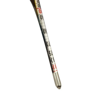 Спиртомер для измерения спирта в потребляемо жидкости бытовой.-2
