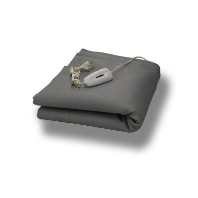Электроматрас Инкор размером 75х145 см для косметологии.